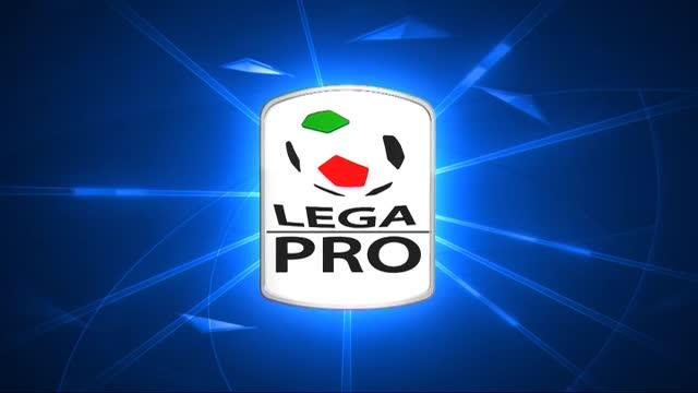 Società Sportive: accordo tra Entrate e Lega Pro su trasparenza e legalità