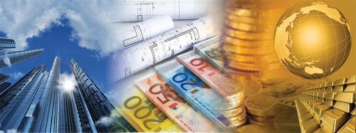 Codice dei Contratti Pubblici: regole su Project Financing