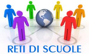 RETI DI SCUOLE.fw