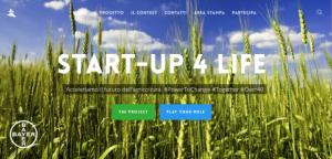 Start Up 4 Life