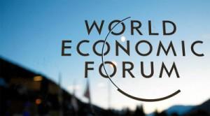 World-Economic-Forum-400x221