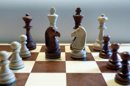 Assegnazione Provvisoria: una breve guida al punteggio attribuito