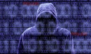 attacchi digitali