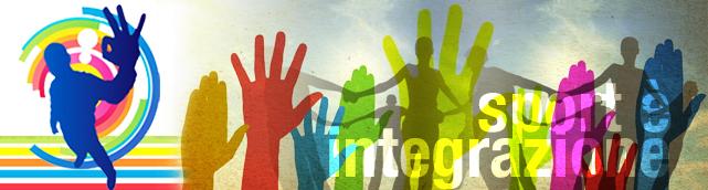 Bando Nazionale: progetti di integrazione in ambito sportivo