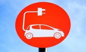 bollo ambientale auto