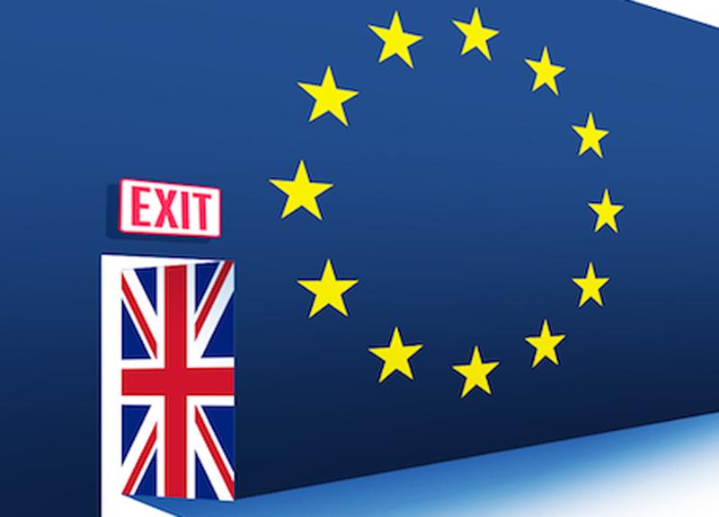 Conseguenze della Brexit: il G7 si riunisce