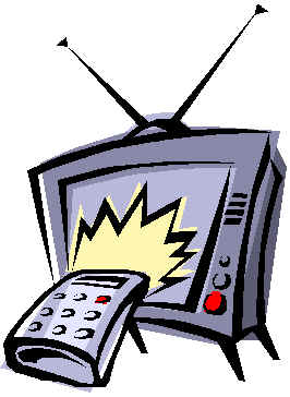 Canone TV: le modalità per ottenere il rimborso