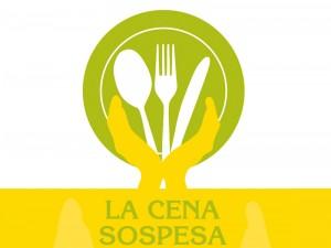 cena_sospesa_