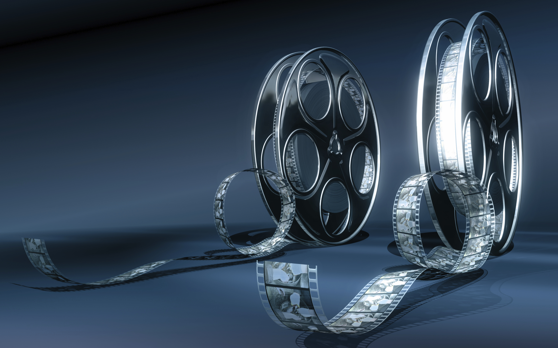 Credito d'Imposta per le PMI del settore cinematografico