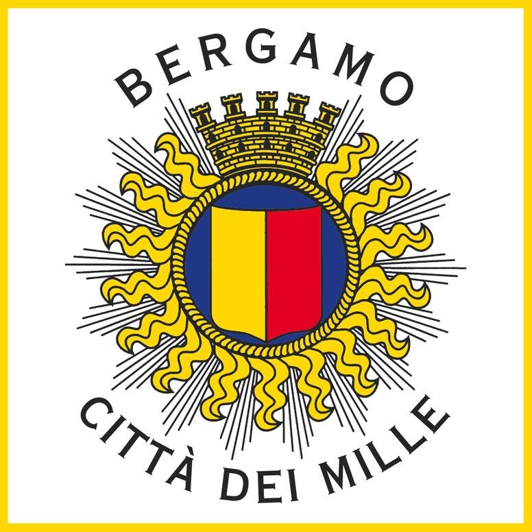 Comune di Bergamo: tre nuovi concorsi pubblici in arrivo