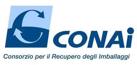 Prevenzione su imballaggi: bando per i Consorziati CONAI