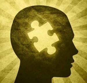 disagio-mentale ospedali psichiatrici giudiziari