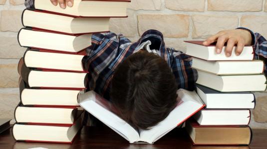 Esame di Maturità: consigli anti panico per gli Studenti
