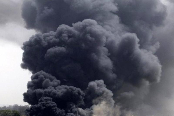 Ecomafie: servono maggiori strumenti contro incendi boschivi
