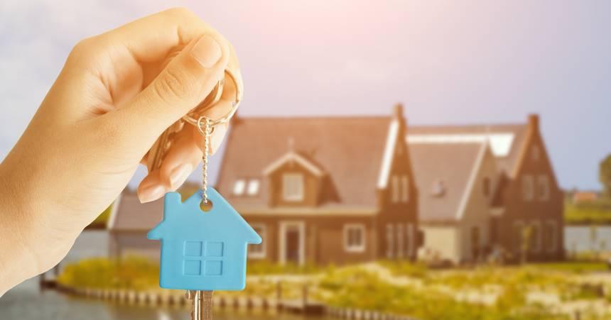 Leasing abitativo spese accessorie sono detraibili for Spese notarili acquisto prima casa detraibili