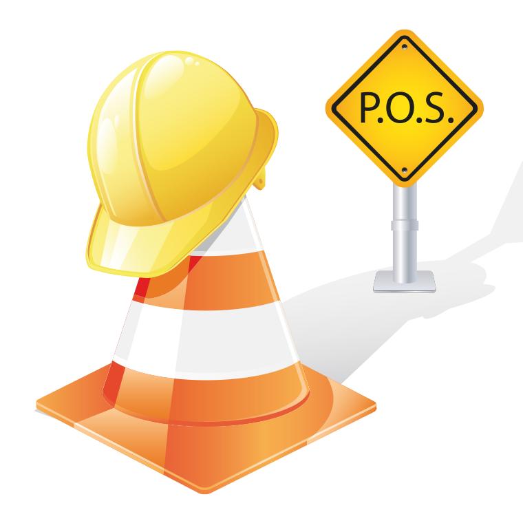 La relazione tra omessa redazione del P.O.S. in cantiere e infortunio sul lavoro