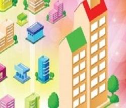 Prima casa agevolazioni tributarie - Tasse compravendita prima casa ...