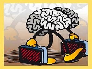 rientro-dei-cervelli