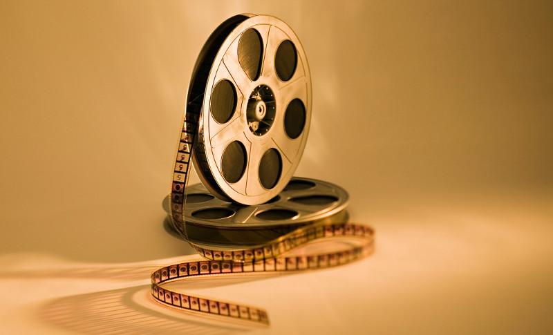 Piccole Sale Cinematografiche : Lentepubblica.it tax credit cinema: codici tributo per chi