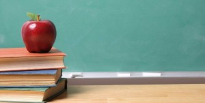 scuola, concorso dirigenti scolastici