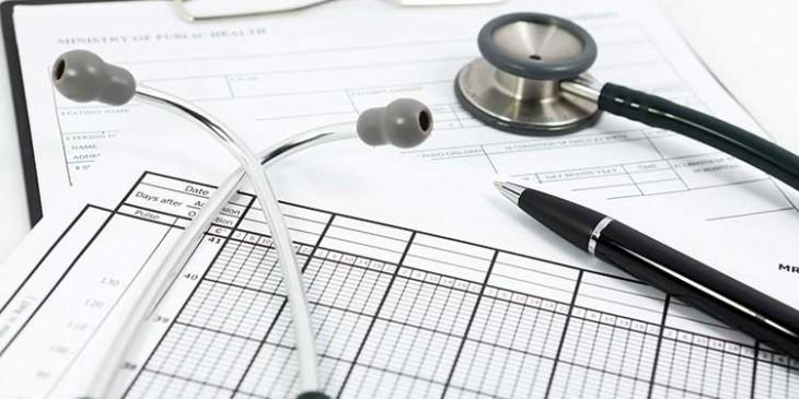 Sanità: ancora caos sulle risorse per i nuovi LEA