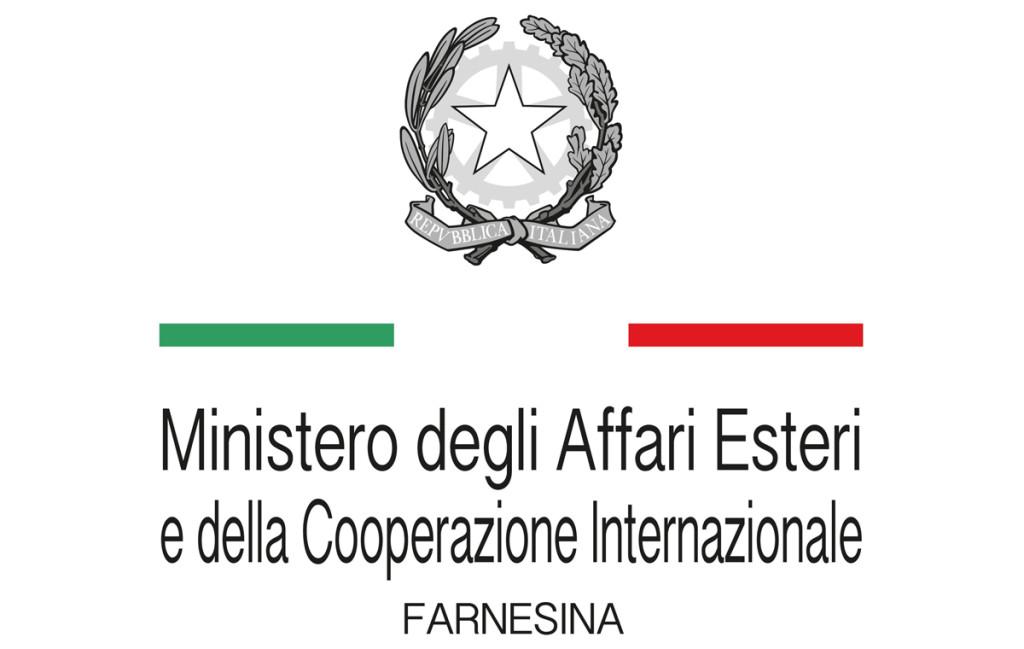 Scuole Italiane all'Estero: resi pubblici elenchi trasferimenti