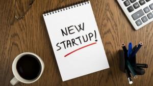 bando Intraprendo Startup