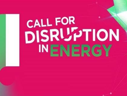 Bando nazionale per PMI e Startup: Call for Disruption in Energy