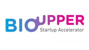 bioupper