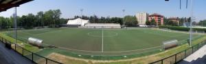 campo calcio - impiantistica sportiva
