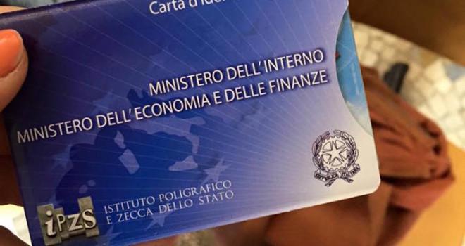 Carta d'Identità Elettronica: indicazioni ministeriali sull'emissione