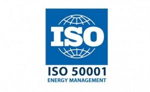 certificazioni ambientali - ISO 50001