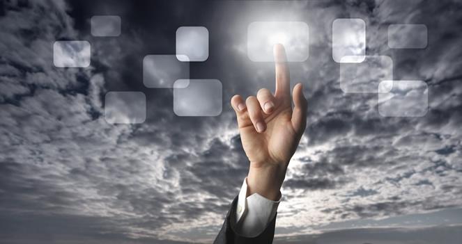 Online le linee guida per il design dei servizi digitali della PA