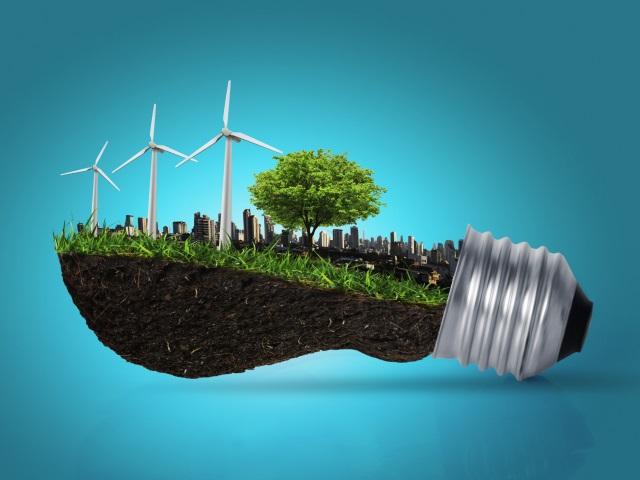 Rinnovabili che coprono il 100% dei fabbisogni energetici: possibile in Italia?