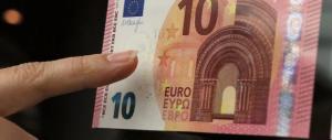 falsi monetari