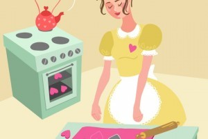 forfetario fondo casalinghe