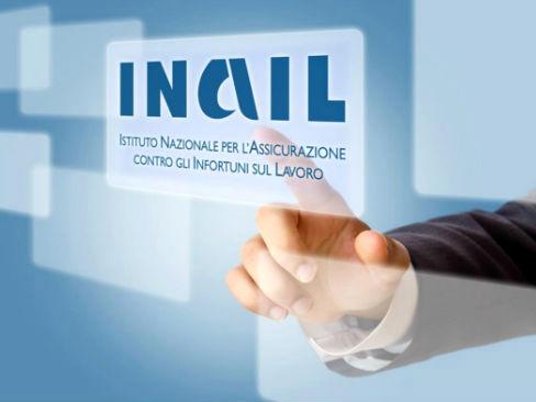 Prevenzione rischi sul lavoro: accordo tra INAIL e Regione Lazio