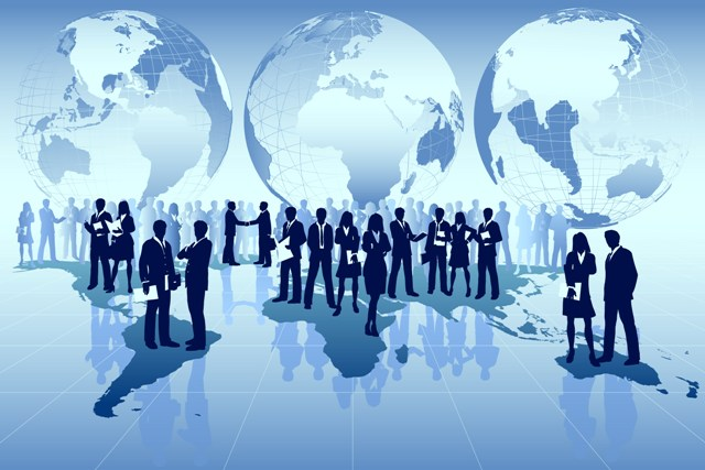 AGID: Linee guida su Competenze digitali per professionisti ICT