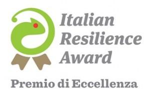 italian-resilience-award_320x190