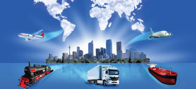 Il settore della Logistica in Italia perde colpi