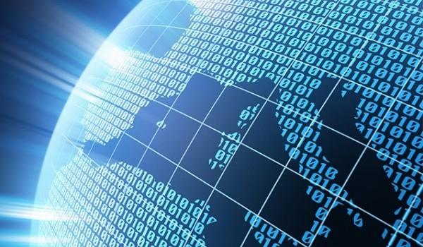 Conclusa la Consultazione sul nuovo Codice dell'Amministrazione Digitale
