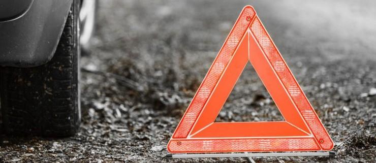 Omicidio Stradale: il parere dell'ANCI su profili critici per sicurezza dei cittadini