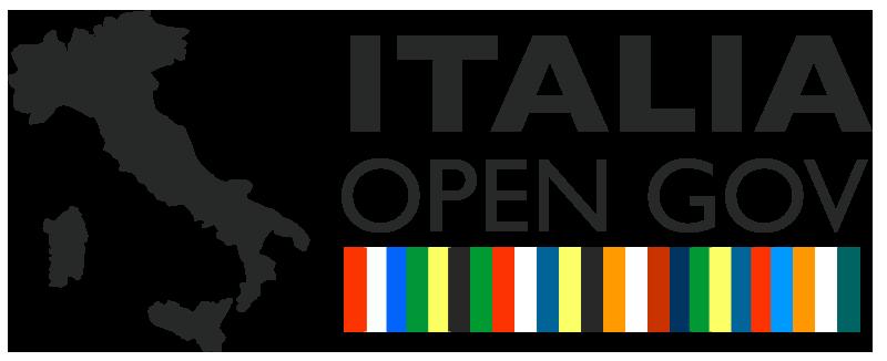 Terzo piano Open Government Partnership (OGP): al via la Consultazione Pubblica