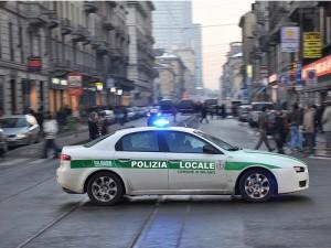 Polizia_Locale_Milano