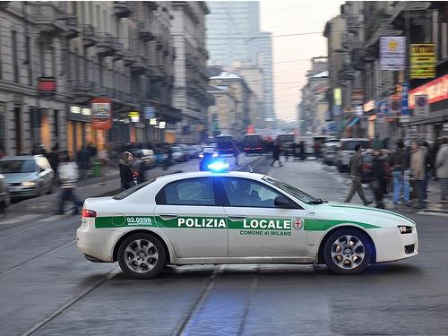 Status della Polizia Locale: una riflessione sull'argomento