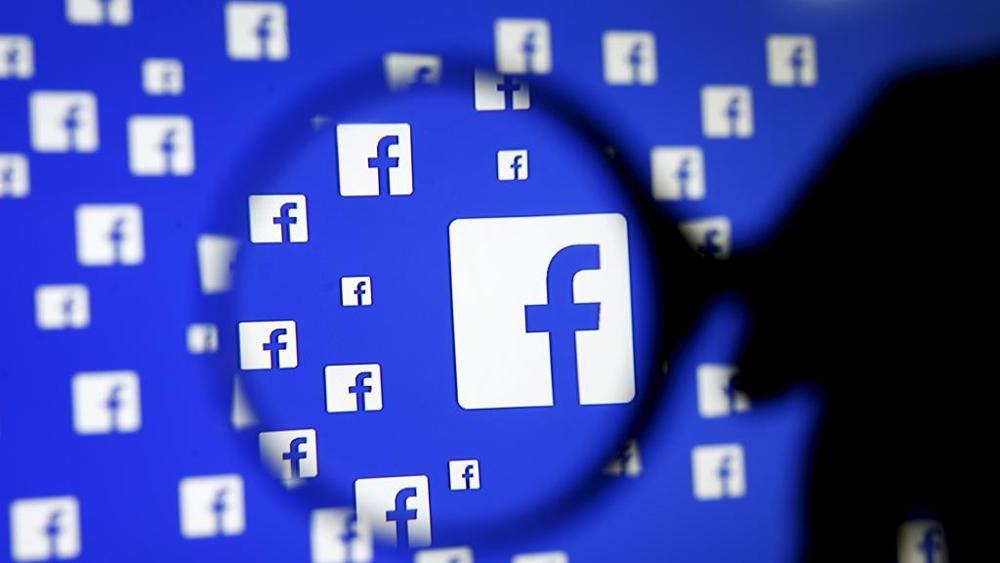 Facebook pagherà le tasse nei paesi in cui realizza ricavi
