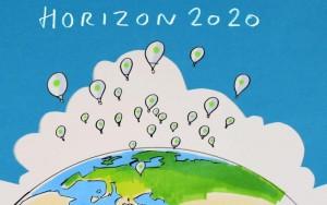 horizon 2020 work programme