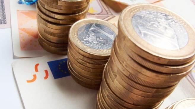 Estinzione Anticipata dei Mutui: scadenza per accesso al fondo attenuazione indennizzi