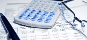 obblighi contabili