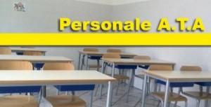 personale-ata